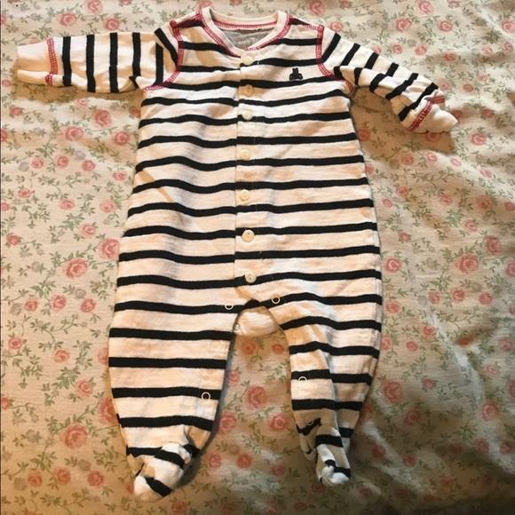 9e31cae188d2 GAP Pajamas